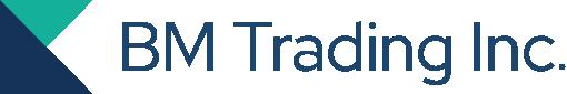 BM Trading Inc